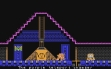 logo Emulators Rocky Memphis and the Temple of Ophuxoff [Preview]